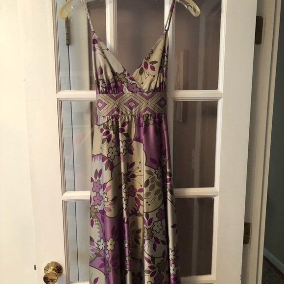 Morgan McFeeters Dresses & Skirts - Wedding Cocktail Dress, Size 2